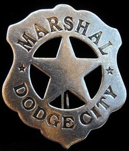 badge dodge-city-marshal.jpg